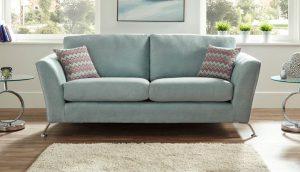 Sofa Giá Gốc