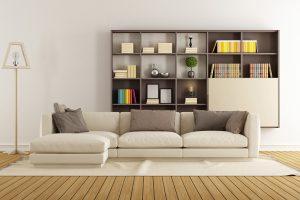 Sofa Giá Gốc - Chất Lượng - Giá Luôn Tốt Nhất - Dịch Vụ Hoàn Hảo