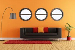Cần biết cách vệ sinh và làm sạch bàn ghế sofa để luôn có một không gian sống sạch đẹp
