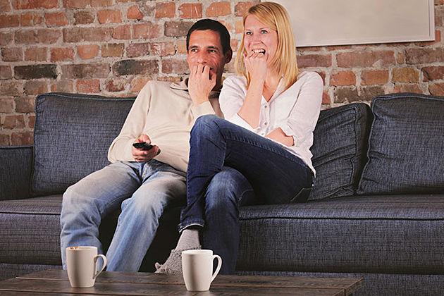Độ đàn hồi của sofa mang tới sự thoải mái nhất định cho người dùng