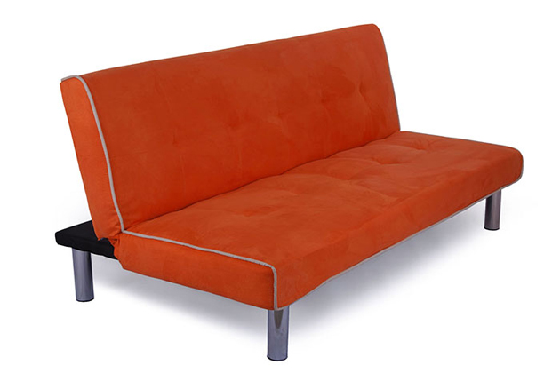 Sofa giường Muller