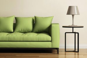 Cách Chăm Sóc và Vệ Sinh Bàn Ghế Sofa