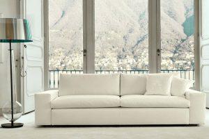 Lựa Chọn Màu Sắc Sofa Trong Trang Trí Không Gian Nhà Ở