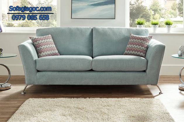 Mua sofa online sẽ tiết kiệm rất nhiều chi phí và thời gian cho gia đình bạn