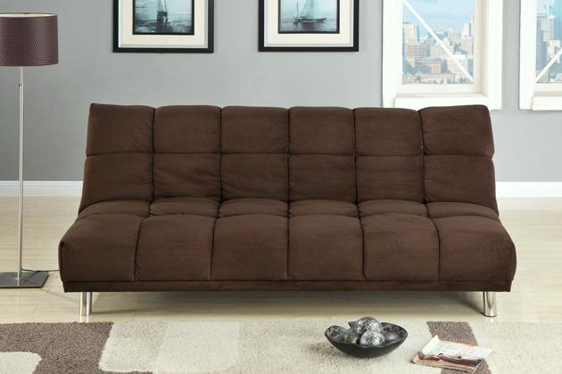 Một số nhũng lưu ý khi chọn mua sofa giường