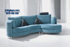 Sofa Góc L Mã GL 103
