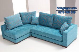 Sofa Góc L Mã GL 106