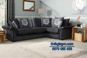 Sofa Giá Cao Hay Thấp Có Ảnh Hưởng Đến Chất Lượng Sản Phẩm Hay Không?