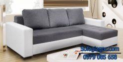Sofa Góc L Mã GL 112