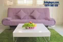 Sofa Giường Mã SFG 104