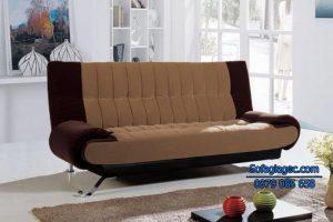 Sofa Giường Mã SFG 105