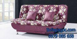 Sofa Giường Mã SFG 108
