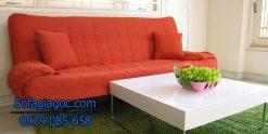 Sofa Giường Mã SFG 109