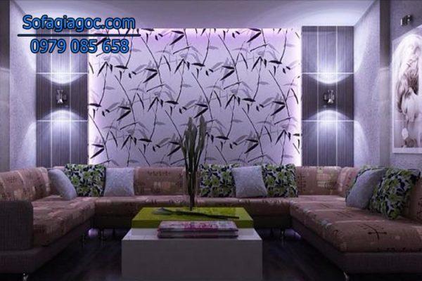 Sofa Karaoke Mã SKO 104