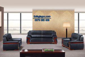 Sofa Văn Phòng Mã SVP 102