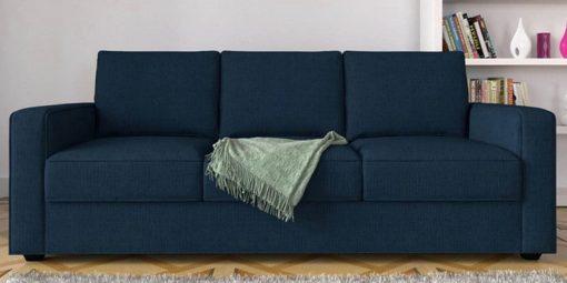Sofa Văng Style Jordana Xanh Dương