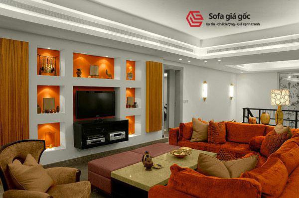 Ghe Sofa Mau Cam Dep 6