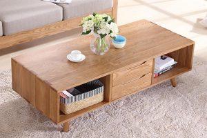 bàn ghế sofa quà tặng tân gia ý nghĩa