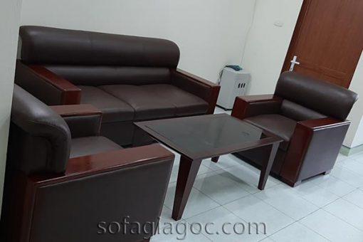 Sofa Van Phong Dep Ma Svp 102 Thuc Te 2