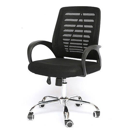 Ghế xoay văn phòng BOX408
