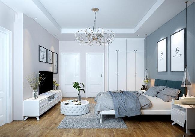 phòng-ngủ-master-không-gian-xanh-gần-gũi-với-thiên-nhiên-2