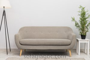 Sofa Văng Style Anne Sfv 208 1.jpg