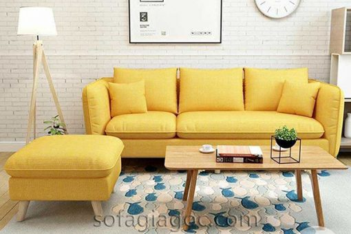 Sofa Văng Style Astha Sfv 202 1.jpg