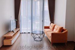 Sofa Văng Style Elinor Sfv 188 1.jpg