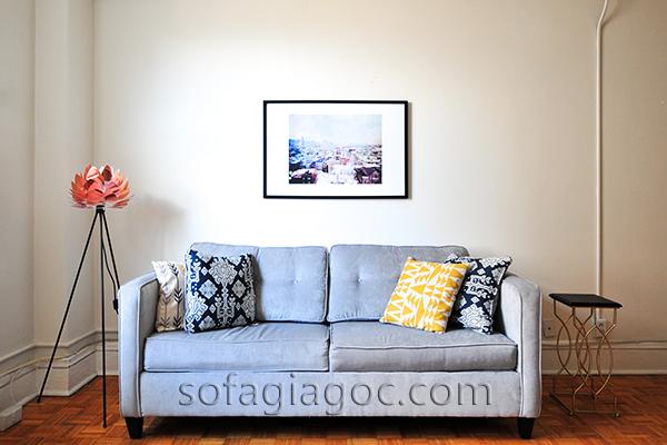 Sofa Văng Style Hebert Sfv 182