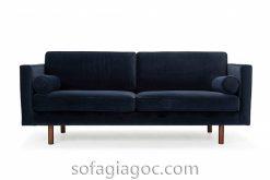 Sofa Văng Style Henry Sfv 177 1.jpg