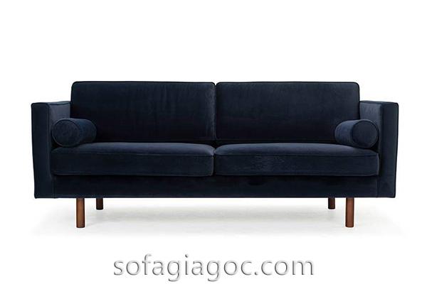 Sofa Văng Style Henry Sfv 177