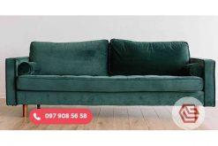 Sofa Văng Style Henry Xanh Reu Sfv 177 1.jpg