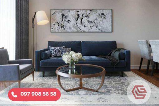 Sofa Văng Style Herman Sfv 172 1.jpg