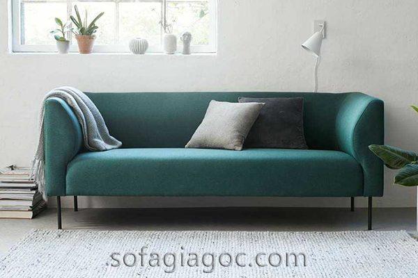 Sofa Văng Style Irna Sfv 162 1.jpg