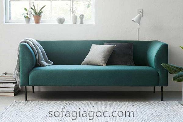 Sofa Văng Style Irna Sfv 162