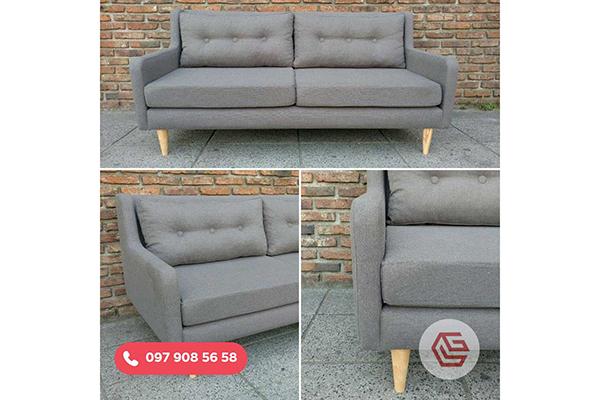 Sofa Văng Style Johan Sfv 157 1.jpg