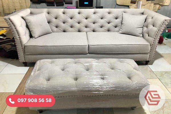 Sofa Văng Style Knole Sfv 152 1.jpg