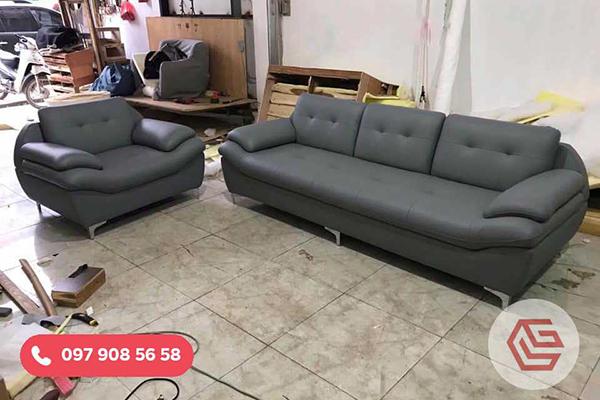 Sofa Vang Ma Sfv 101