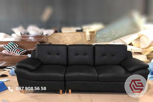 Sofa Vang Ma Sfv 117