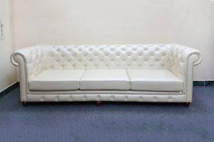 Sofa Phòng Khách Mã Spk 02