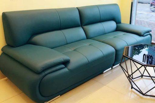 Sofa Phòng Khách Mã Spk 08