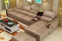 Sofa Phòng Khách Mã Spk 07