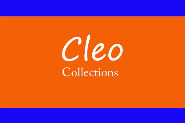 Cleo Collections