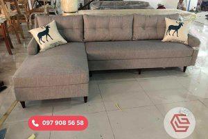 Sofa Goc L Ma Gl 120 1.jpg