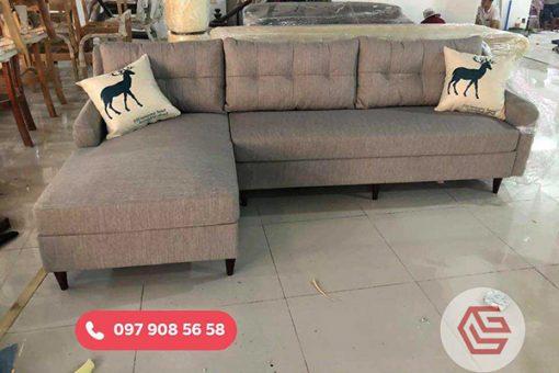 Sofa Goc L Ma Gl 120 2.jpg