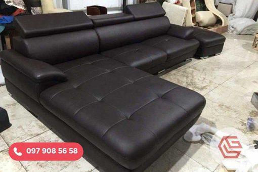 Sofa Goc L Ma Gl 125 1.jpg