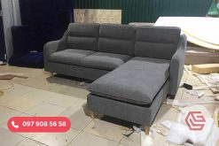 Sofa Goc L Ma Gl 130 1.jpg