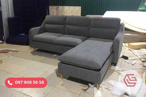 Sofa Goc L Ma Gl 130 2.jpg