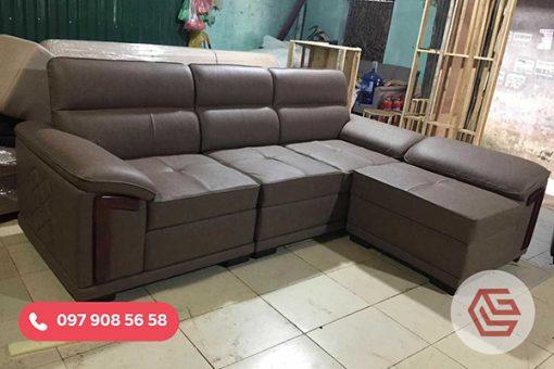 Sofa Goc L Ma Gl 135 2.jpg