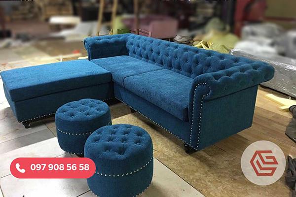 Sofa Goc L Ma Gl 140 2.jpg